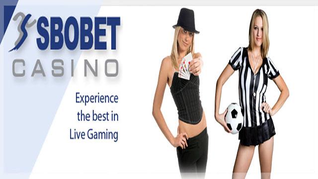 Trik Menebak Angka Roulette Yang Keluar Di Casino Sbobet