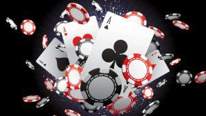 Ciri Ciri Agen Poker Online Terpercaya