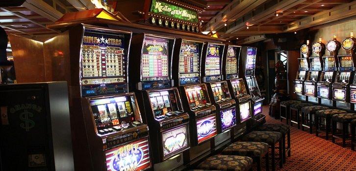 Website Permainan Slot Online Uang Asli Di Mobile