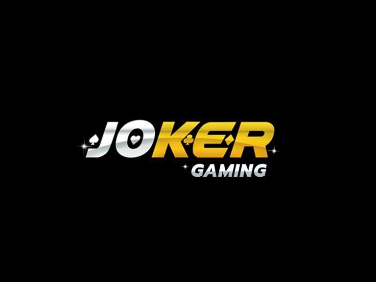 Judi Slot Online Joker123 Terbaik